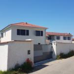 maison réhabilitation par marchand de biens