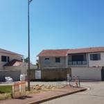 achat et vente d'une maison