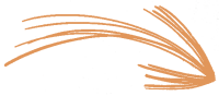 fleche-marron